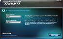 Game Launcher3.jpg
