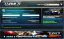 Game Launcher2.jpg