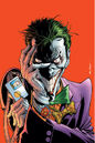 Joker 0006.jpg