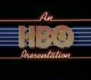 HBO Entertainment