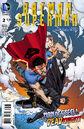 Batman Superman Vol 1 2 Variant.jpg