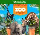 Zoo Tycoon (Xbox)