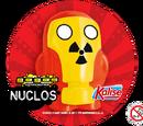 Nuclos (Case)