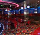 Ruby's Karaoke Bar