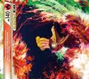 Ho-Oh Leyenda (HeartGold & SoulSilver 111 TCG)