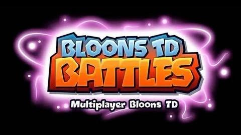 Bloons TD Battles iOS - Official Trailer!