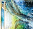 Lugia Leyenda (HeartGold & SoulSilver 113 TCG)