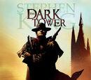 Der Dunkle Turm (Comicbuch)