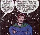Prince Garnet (New Earth)