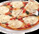 Pizzaklubben