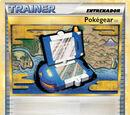 Pokégear 3.0 (HeartGold & SoulSilver TCG)