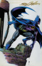 Batman Illustrated by Neal Adams Vol 3 (Collected).jpg