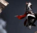 Umiejętności z Assassin's Creed: Revelations
