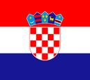 Трамваи Хорватии