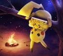 Pokemon/Gallery