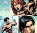 X-Men: Second Coming Vol 1 2/Images