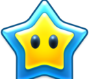 Save Star
