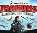 Wiki Dragões: Pilotos de Berk