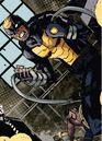 Frank Payne (Earth-616) from Venom Vol 2 37 001.jpg