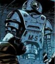 M-5 (Earth-616) from Agents of Atlas Vol 2 10 0001.jpg
