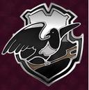 Badge Pies de Montrose.png