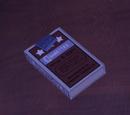 Расходные материалы из BioShock Infinite