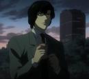 Matsuda (épisode)