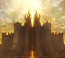 Palácio Imperial de Reddstar