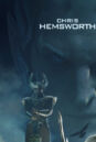 Thor The Dark World poster 002.jpg