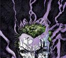 Batman Confidential Vol 1 10/Images
