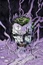 Joker 0020.jpg