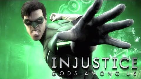 Corpo delle Lanterne Verdi