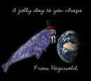 The Reginald Clause