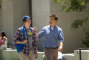 4x01 - George Michael and Michael Bluth 01.jpg