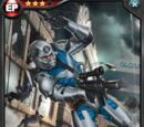 Cobra Commander (Event) EP3