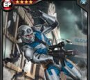 Cobra Commander (Event) EP4