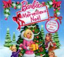 Barbie un merveilleux Noël