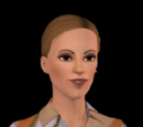 Tiara Angelista