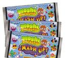 Moshi Monsters Mash Up: Moshi Monsters