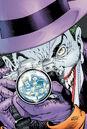 Joker 0033.jpg