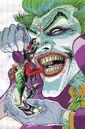 Joker 0108.jpg