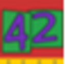 28px-42 icon.png