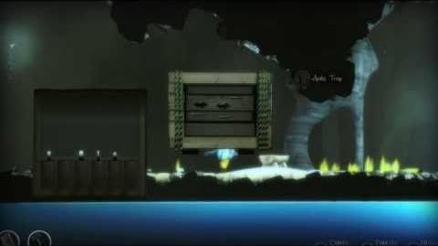 Under the Ocean Alpha 5 - Crafting, Recipes and Materials