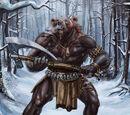 Hurkus the Eviscerator (Raid)
