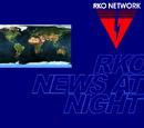 RKO National News