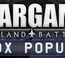 AirLand Battle DLCs