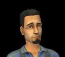 Sims aspiração Prazer