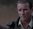 Sheriff Noah Stilinski