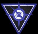 Sirius Corporation
