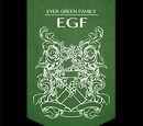 EverGreen Family